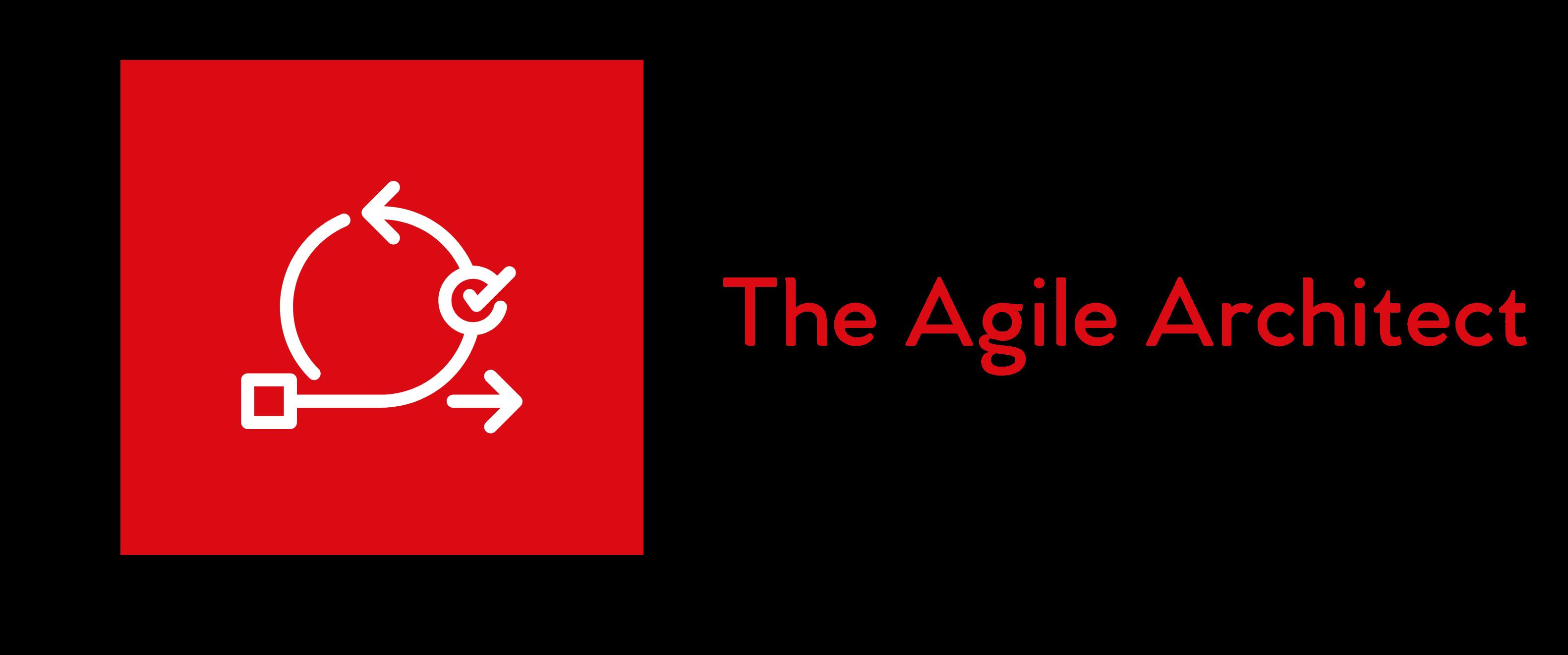 The Agile Architect